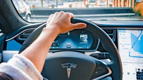 Leuke gadgets voor in je auto