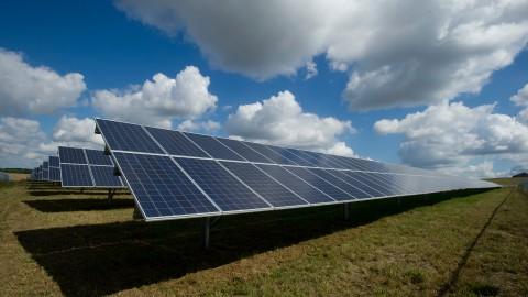 Wat zijn zonnepanelen en hoe werken ze