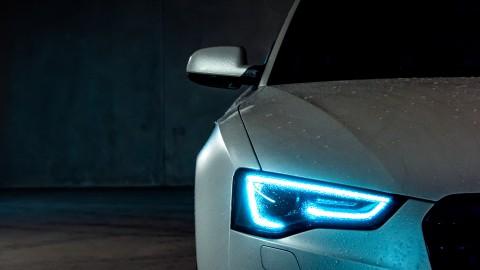 De beste elektrische auto's van 2021