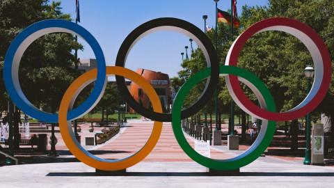 Haarlemse medaillewinnaars Olympische en Paralympische Spelen in het zonnetje