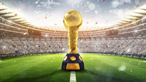 UEFA Nations League Finales
