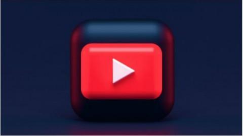 YouTube stopt met het jaarlijkse YouTube Rewind