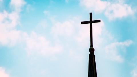 Haarlem is enige gemeente in Nederland met eigen kerkorgel