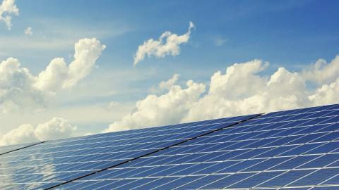 Koop zonnestroom van het zonnedak Rudolf Steiner