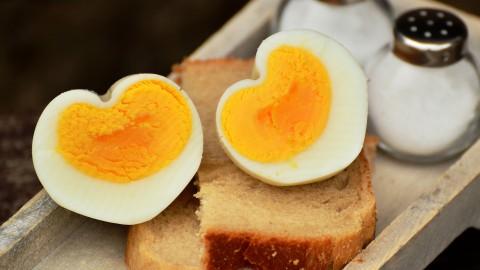 Tips voor een gezonder ontbijt