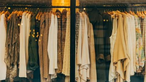 3 duurzame kleding opties